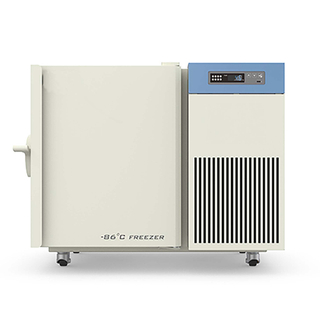 -86℃ Ultra-low Temperature Freezer